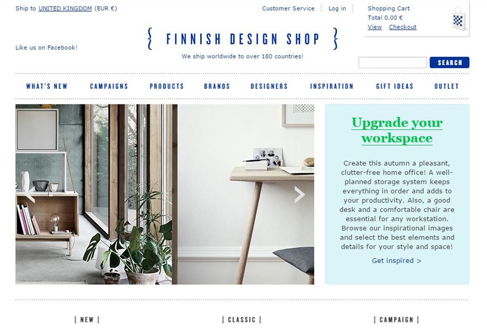 Design Office Space Online Free Latest Free And Simple D