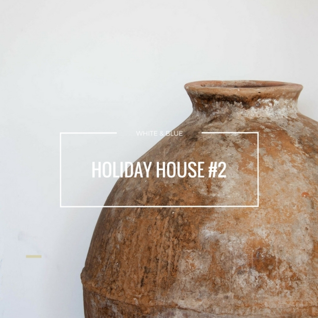 holiday house 2
