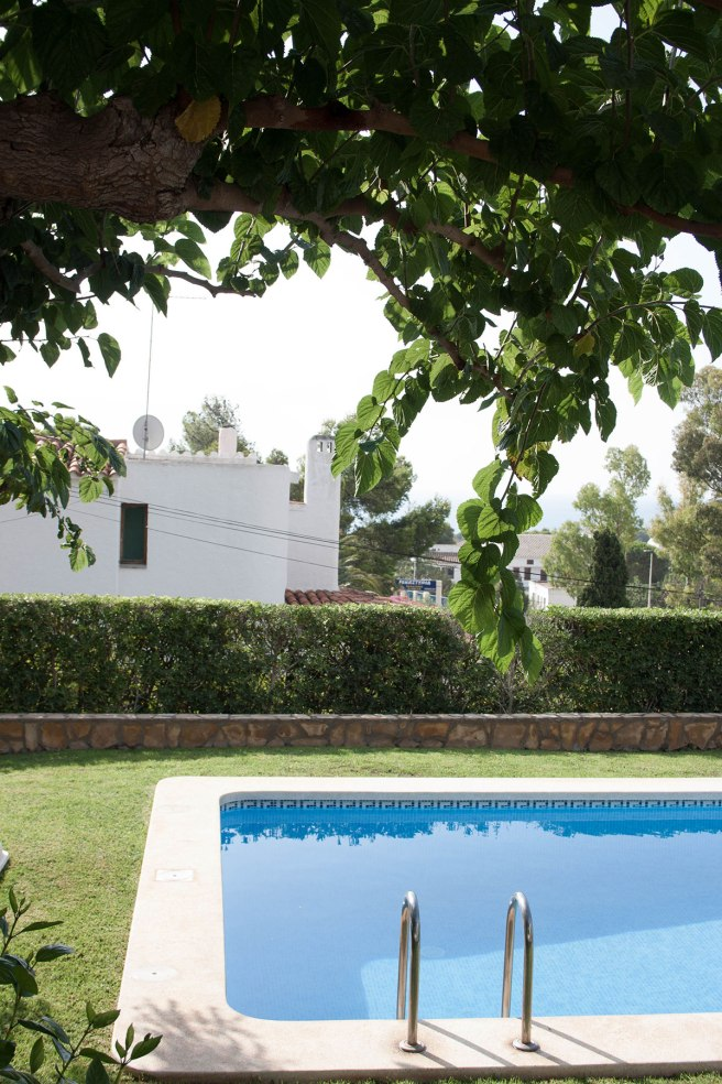 Holiday_House-Spain_037