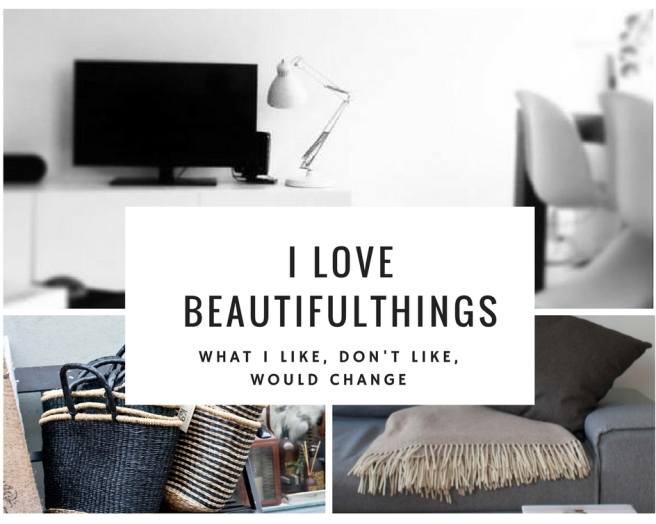 i love beautifulthings