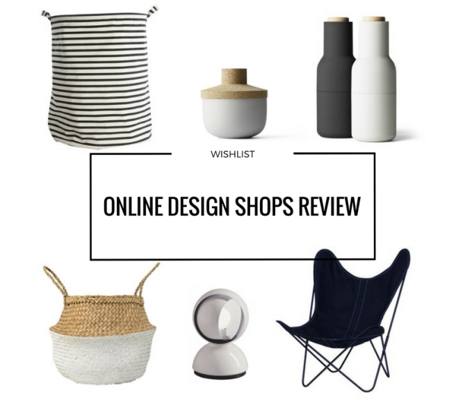 OnlineDesignShopsreview