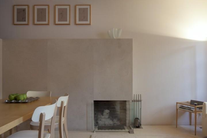 Casa 1515_Porto_Eduardo Souto de Moura