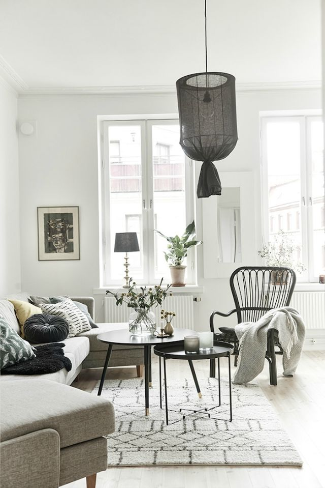 Gothenburg Family House