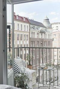 Gothenburg Family House
