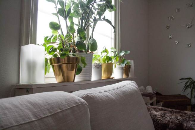 gothenburg_apartment_airbb