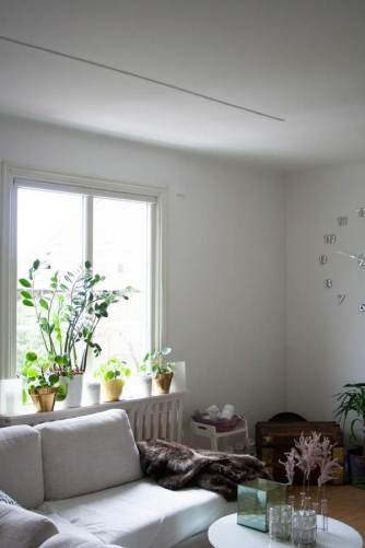 gothenburg_apartment_airbnb