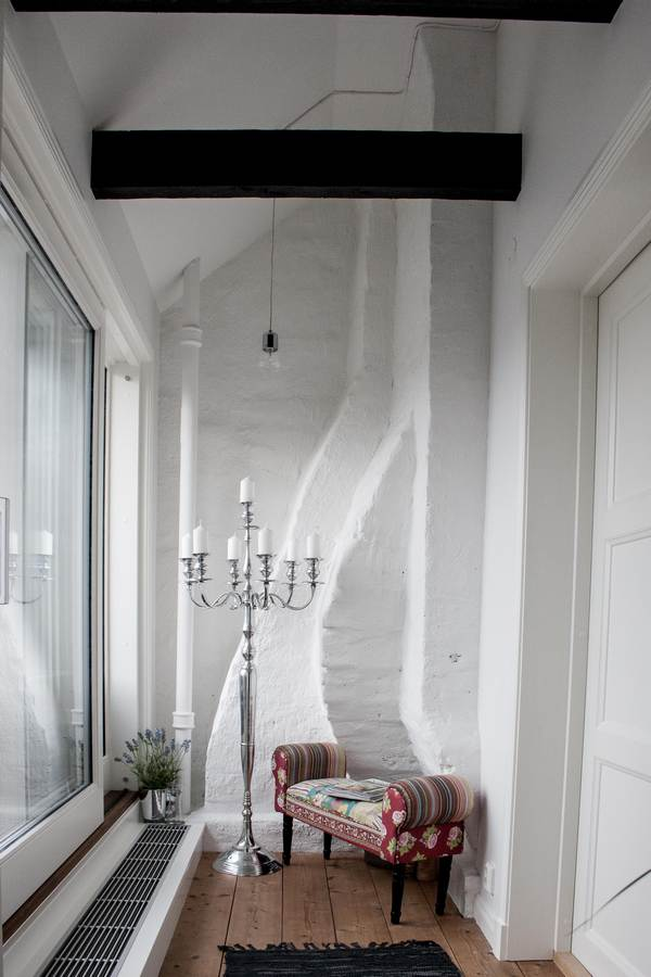 gothenburg_apartment_airbb