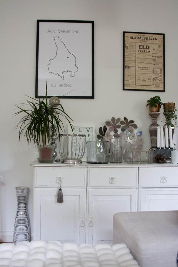 gothenburg_apartment_airbnb
