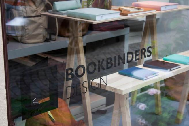 Gothenburg design guide