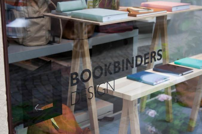 Gothenburg design guide