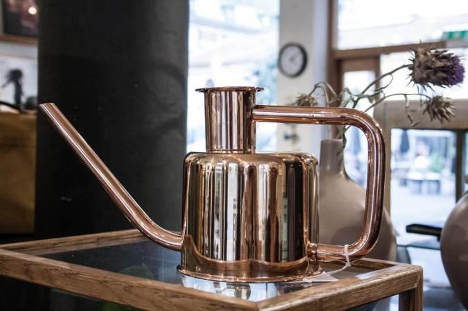 Gothenburg_Design_Guide_Granpa