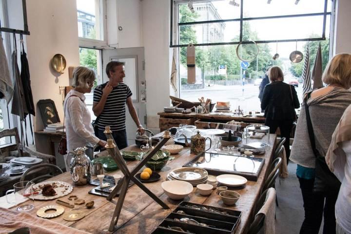 Gothenburg_Design_Guide_Artilleriet_Kitchen