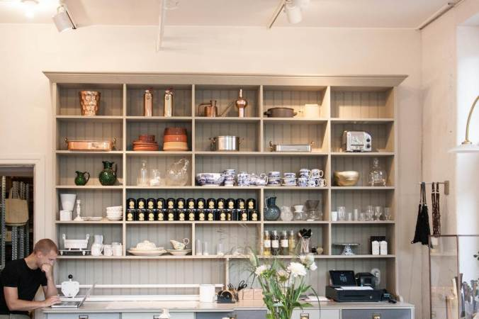 Gothenburg_Design_Guide_Artilleriet_Kitchen