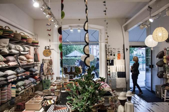 Gothenburg_Design_Guide_Afro art