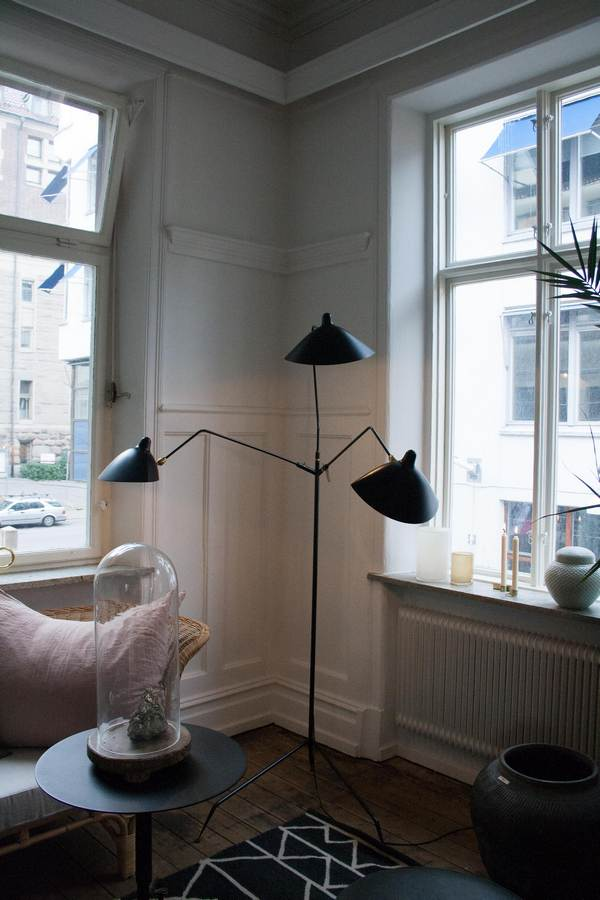Gothenburg_Design_Guide_Artilleriet_Studio