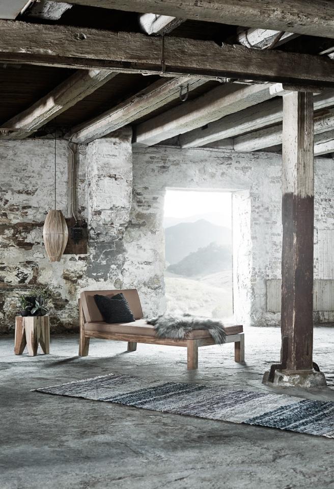 Muubs furniture inspiration