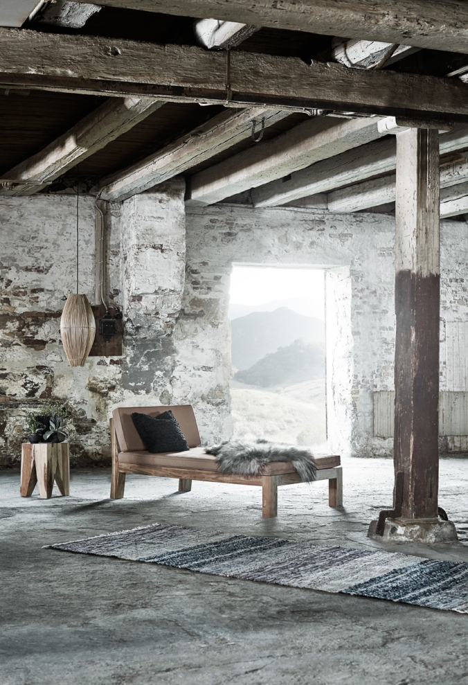 Muubs furniture inspiration