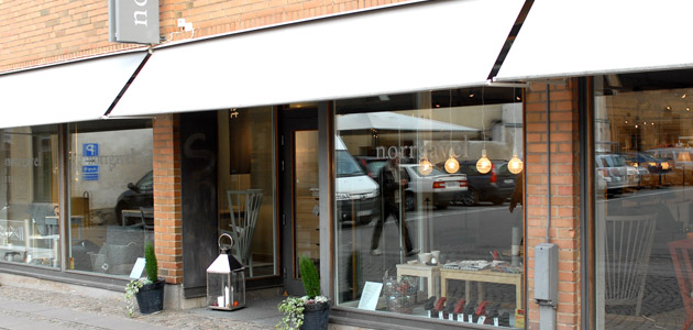gothenburg design shops
