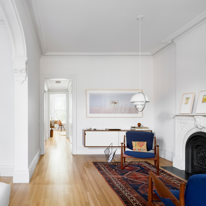 appartamento-classico-brooklyn-new-york-17