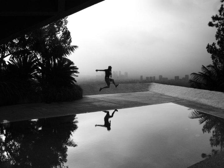 grant-smith_jump