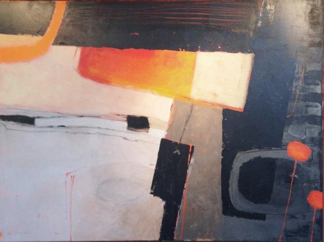bulbrook-kaija-still-life-composition-2
