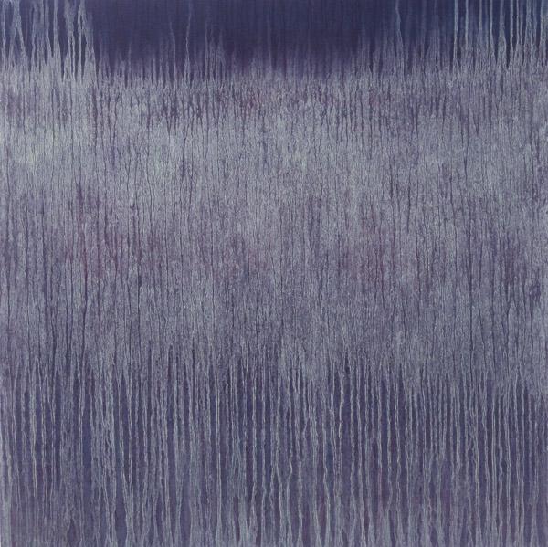 maggie-jones_into-the-woods