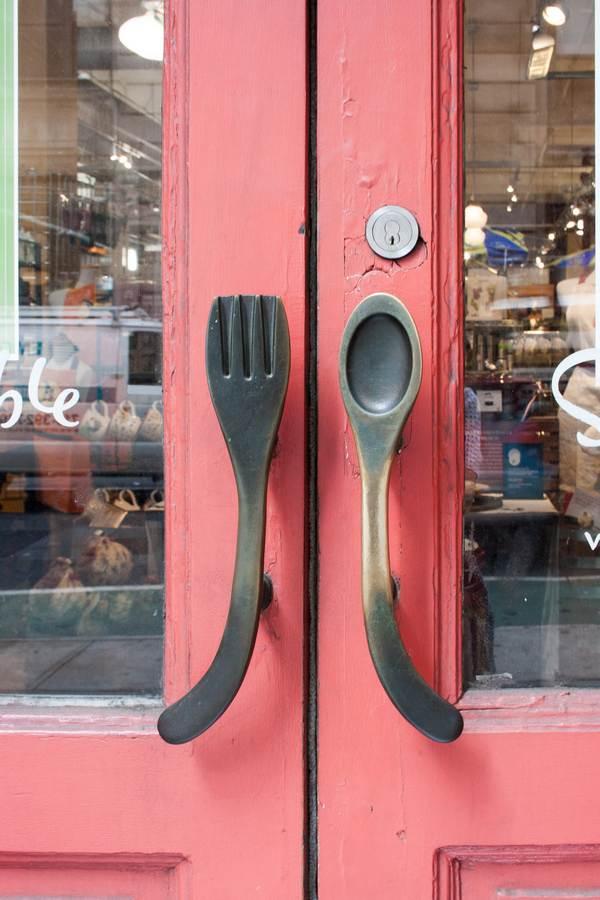NY design guide_sur la Table