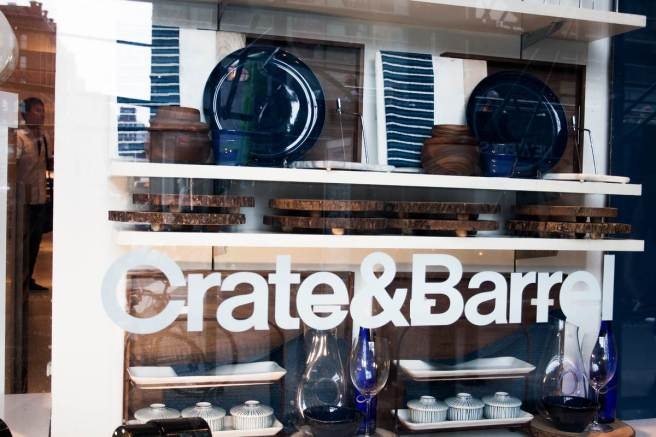 NY Design guide_ Create_barrel