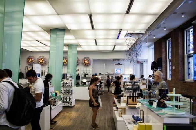 NY Design Guide _ moma design store