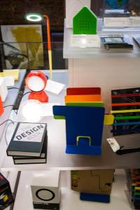 NY Design guide_moma design store