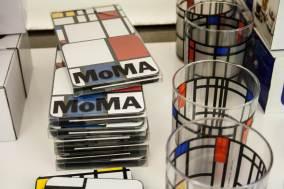 NY Design guide_moma design store