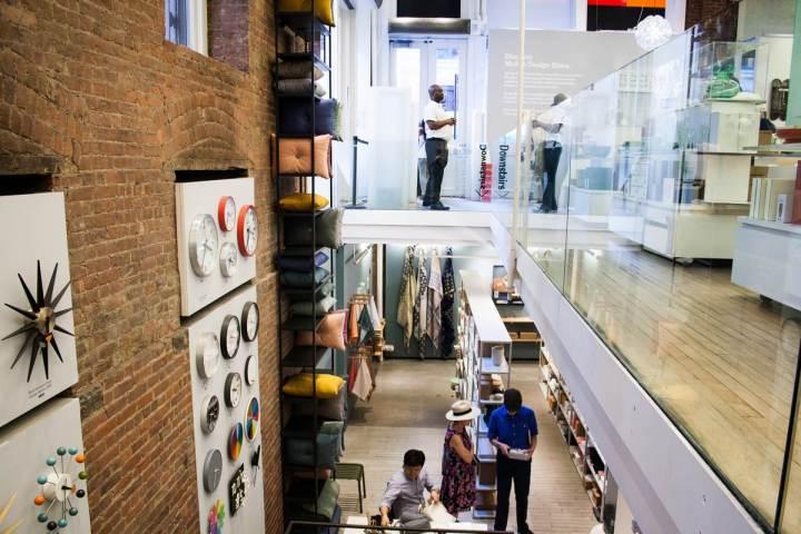 newyork_design_guide035