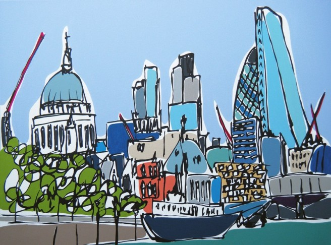 rachel_tighe_london-paintings02