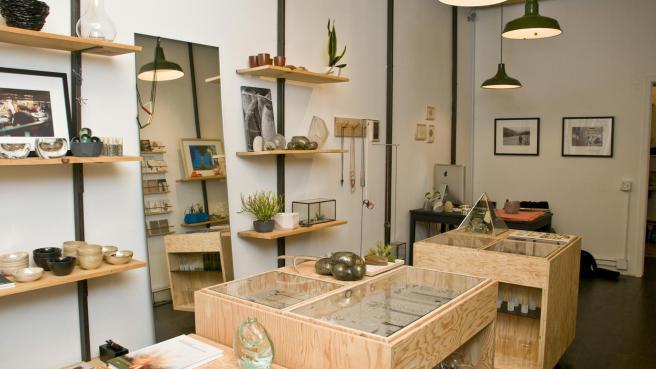 NY Design guide_ Still House