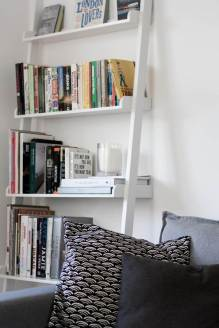jessie bookcase_habitat_the perfect bookcase