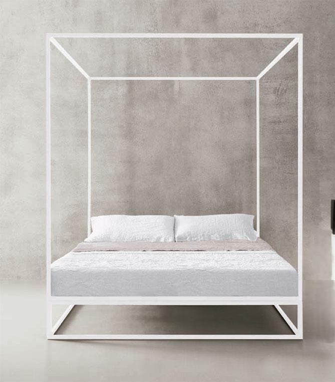 xam minimal furniture