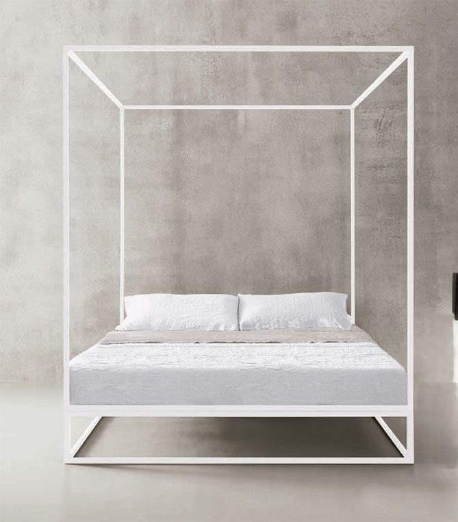 xam minimal furniture