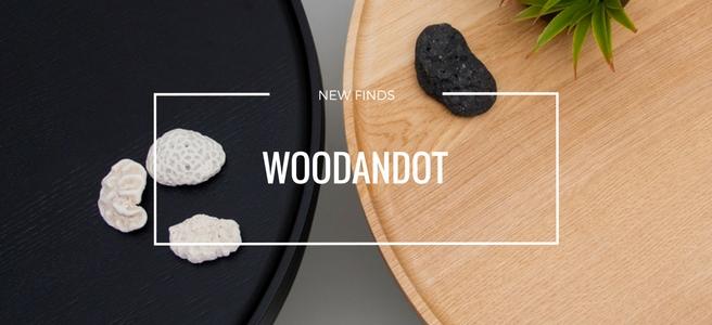 woodanddot_new finds