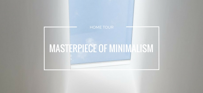masterpiece-of-minimalism