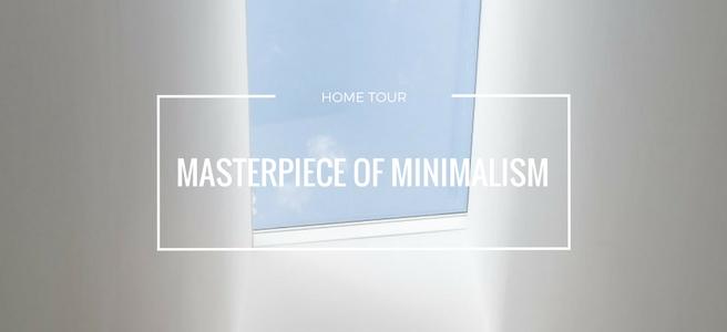 masterpiece-of-minimalism