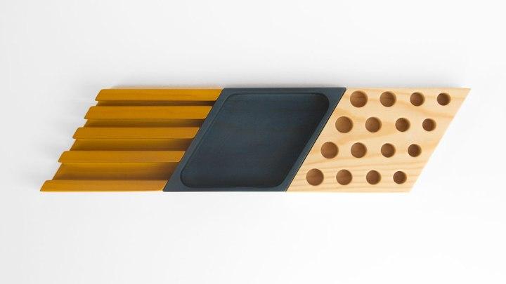 woodendot-kesito-desk-organizer