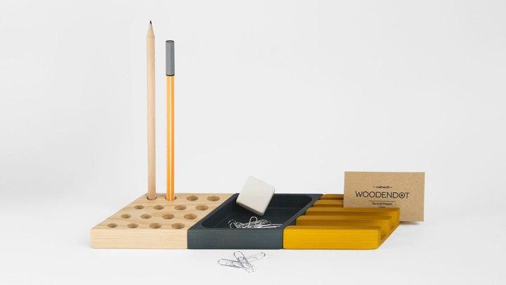 woodendot-kesito-desk-organizer-line-03