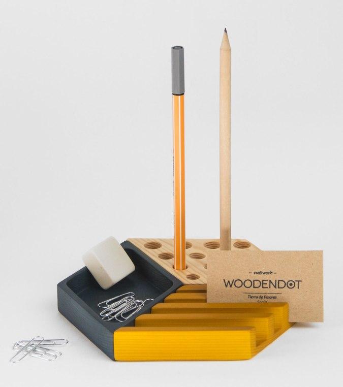 woodendotdesk-organizer-l
