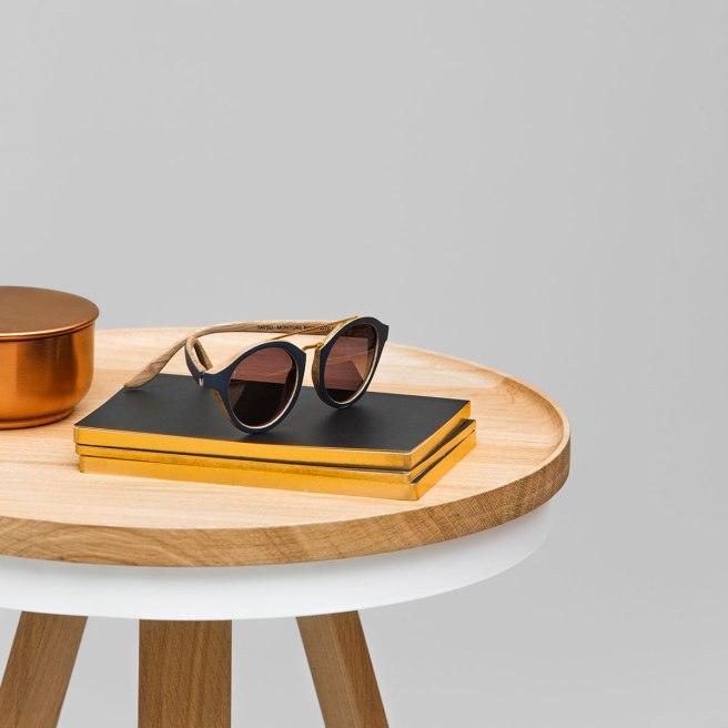 batea- coffe table