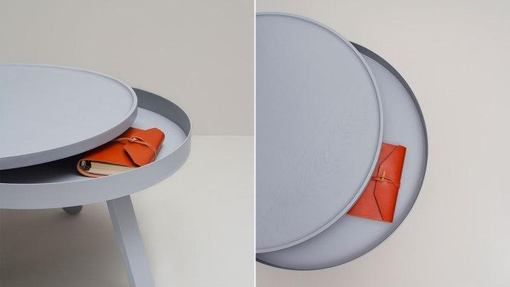 woodendot-medium-grey-batea-detail
