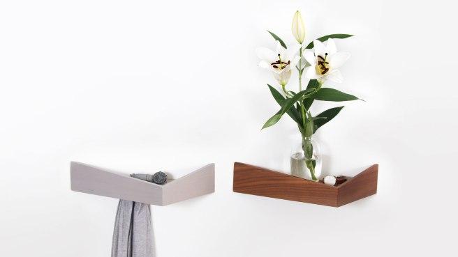 woodendot-pelican-medium-grey-walnut-scene-shehe-1