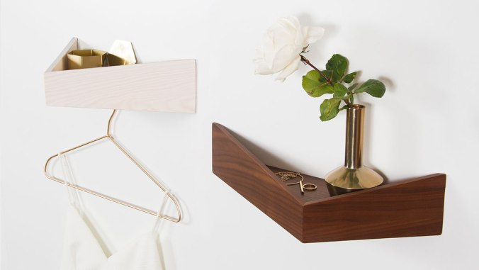 woodendot-pelican- SHELVES