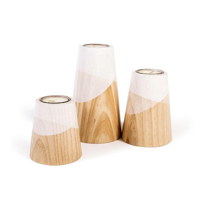 woodendot-white-etna-mini-set-candle-holders-950x950