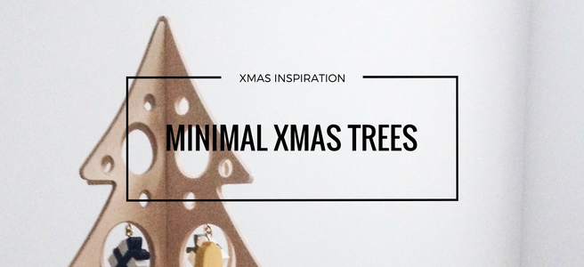 minimal_xmastree-inspiration