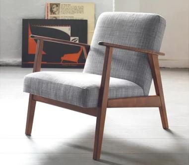 Sofa Cuero Ikea.Top 10 Affordable Lounge Chairs I Love Beautiful Things